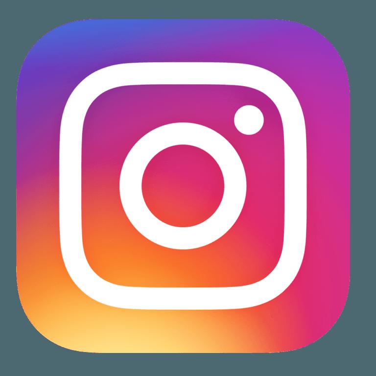 Instagram annoncering EK Design