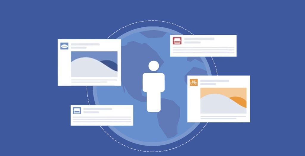 d2a1370ea58 Vidste du dette om annonceauktioner på Facebook? | EK Design