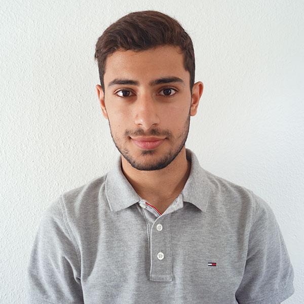 Essam-Salamoun-EK-Design
