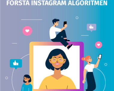 Instagram algoritme 2019